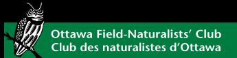 OFNC Logo